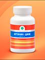 Аргинин-Zn - профилактика и лечение заболеваний сердечно-сосудистой системы и печени