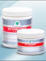 Нутриклинз - питательная ферментная очистка кишечника с хлореллой