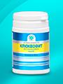 Клюквофит - санация при мочеполовых инфекциях